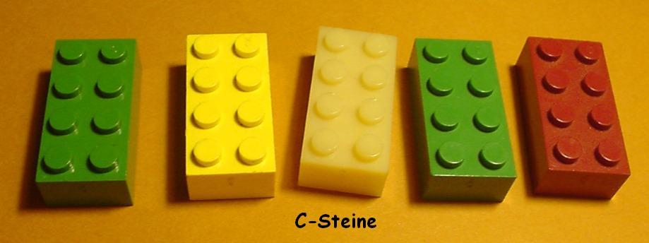 Lego prototype unreleased Bayer 1960s test bricks complete set